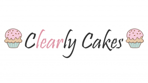 Clearly Cakes